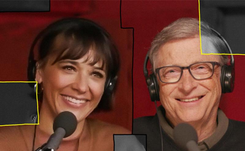 Predice Bill Gates cuándo llegará la próxima pandemia y la destrucción que traerá