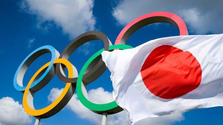 Si habrá Juegos Olímpicos confirma el Gobierno de Japón, desmienten rumores sobre su cancelación
