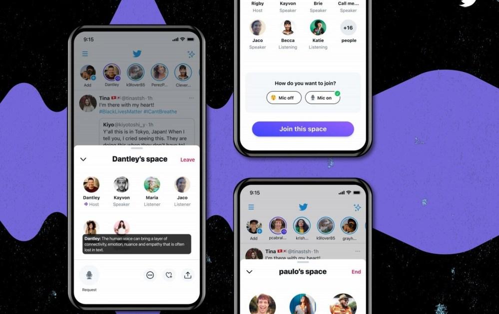 El 'super follow' y otras novedades que lanzará Twitter