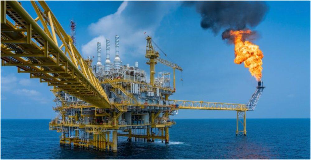 Nueva Ley Hidrocarburos aprobada por Diputados abre la puerta a la expropiación