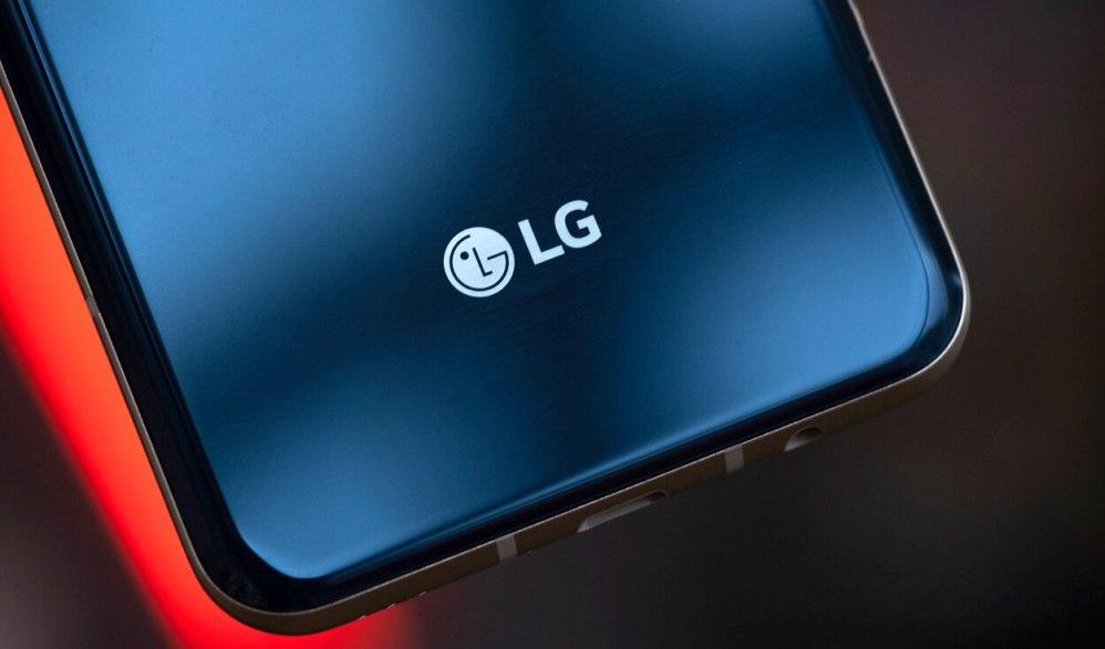 ¡Adiós! LG ya no fabricará celulares por las bajas ventas