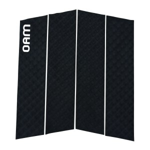 Fast Forward Front Traction Pad