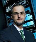 Jair Longo, Director Senior de Delivery Networks de Citrix para América Latina y Caribe