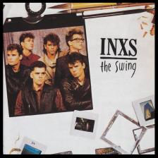 INXS – The Swings