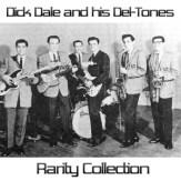 Dick Dale His Del Tones