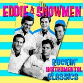 Eddie and the Showmen
