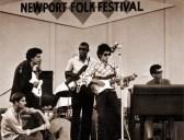 Newport Festival