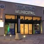 """24 al 27 de Mayo – Cartelera en el Teatro Municipal """"Rosita Ávila"""""""