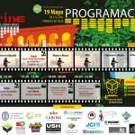 19 de Mayo – Festival El CoCine