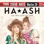 29 de Mayo – Ha- Ash