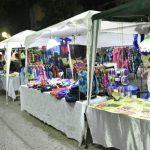 19 de Mayo – Feria de artesanos y emprendedores en Tafí Viejo