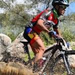 20 de Mayo  – Bikers en el Raid Tucumán MTB