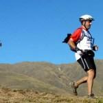 25, 26 y 27 de Mayo – Ultra Trail Tucumán