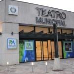"""22 y 23 de Junio – Se presentará la obra """"Orfeo y Eurídice"""" en el Teatro Municipal """"Rosita Ávila"""""""