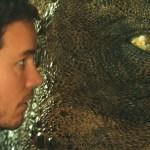 Crítica Negativa Jurassic World El Reino Caído