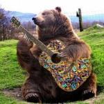 La canción para hoy: El oso (Fito Páez)
