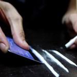 27 de Junio – Charla sobre el consumo problemático de sustancias