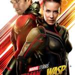 Crítica Positiva – Ant-Man and The Wasp