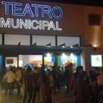 """El Teatro Municipal """"Rosita Ávila"""" ofrece una variada cartelera para los más chicos"""