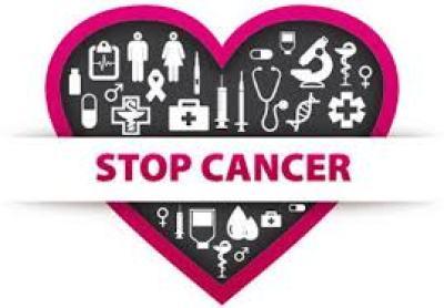 Jenis - Jenis Kanker dan Penyebabnya