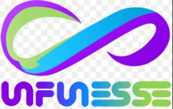 Daftar Produk Infinesse
