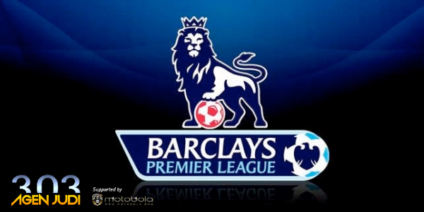 Prediksi Crystal Palace vs Everton 14 April 2016