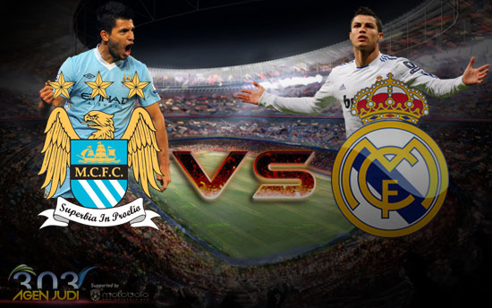Prediksi-Manchester-City-vs-Real-Madrid-27-April-2016