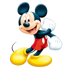 mickey_mouse_13