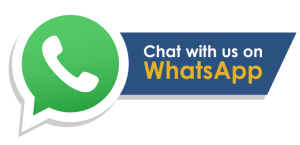 WHATSAPP AGEN JUDI SLOT