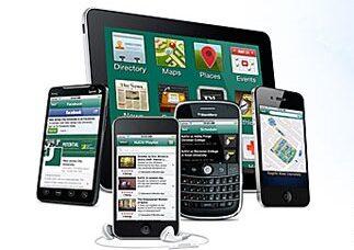 mobile-monitoring