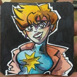 SRKFunkdoc needed an updated Dazzler
