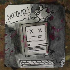 Dank Macintosh games @Macaw45