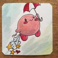 Kirby's Dreamland 2 @Gamesdonequick