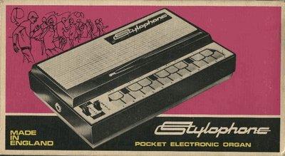 Stylobox2