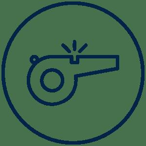 capacitación y coaching