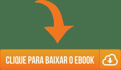 Resultado de imagem para baixe o ebook gratis