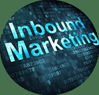 palestra inbound marketing