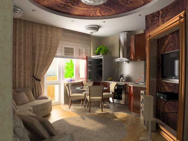 Купить квартиру в Москве, купля-продажа квартир ...