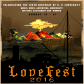 LoveFestOfficialPosterV2Updated