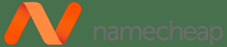 NCLogo 1 - NameCheap Hosting Review