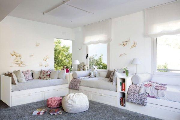 Картинки комнат для девочек 12 лет картинки – 33 идеи ...