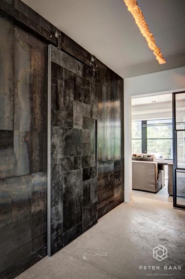 Fußboden Leder Preis ~ Natürlich einrichten mit design leder und upcycling altholz