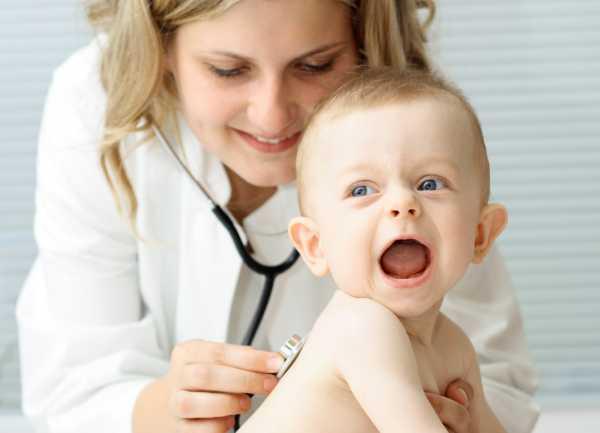 Белые пятна на коже после загара у ребенка фото с пояснениями