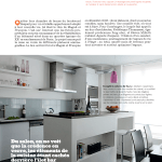Revue de Presse Maison Magazine - 2006_Page_4