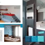 Revue de Presse VIVA DECO 09-10 2012_Page_3