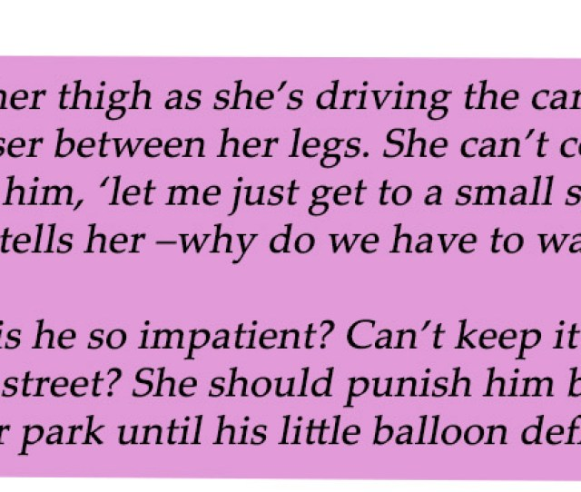 Still A Fun Way To Read Erotic Stories I Mean If It Wasnt In A Story About Punjabi Widows How Would We Ever Come Across An Exchange Like This