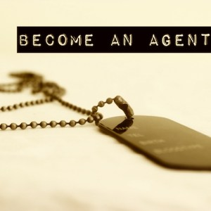 become-an-agent-500sq
