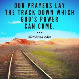 q-prayer-tracks-watchman-nee-500sq