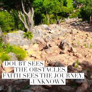 q-unk-doubt-obstacles-500sq