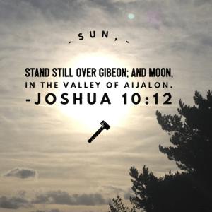 josh-10-12-500sq